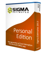 Sigma Personal discount coupon