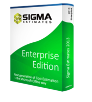 Sigma Enterprise discount coupon